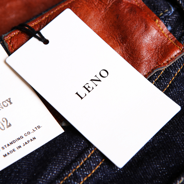 Leno and Co. Denims and Shirts for Coming Up Season